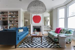 onefinestay - Fulham private homes