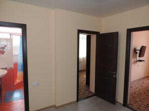 Gringo Guest House, Penzióny  Adler - big - 16