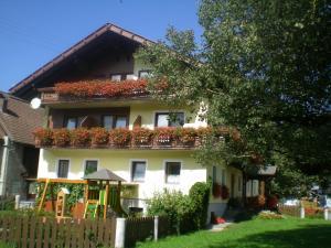 obrázek - Kastnerhof