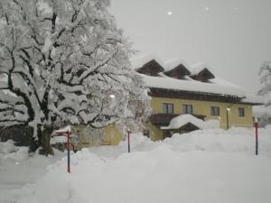 Kastnerhof