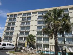 obrázek - Charleston Grand Hotel