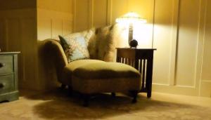 Daffodil Suite, Ferienwohnungen  Placerville - big - 6