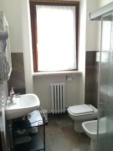 B&B Casanova, Verona. Reservations online