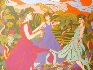 Daffodil Suite, Ferienwohnungen  Placerville - big - 29