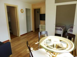 Рива-дель-Гарда - Appartamenti Hotel Bellariva