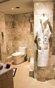 Отель Голден Румс - фото 17
