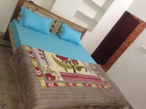Suri Guest House