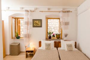 Apartments Divina