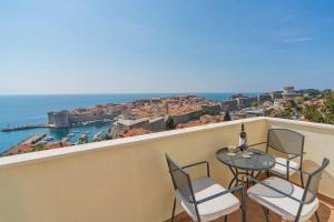 Apartment Varina, Apartments  Dubrovnik - big - 5