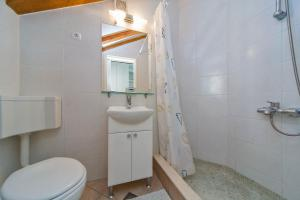 Apartment Varina, Apartments  Dubrovnik - big - 3