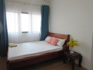 Mulberry Lane Apartment, Apartmány  Hanoj - big - 5