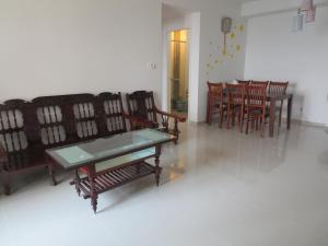 Mulberry Lane Apartment, Apartmány  Hanoj - big - 4