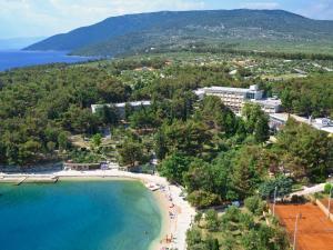 Hotel Kimen Annex