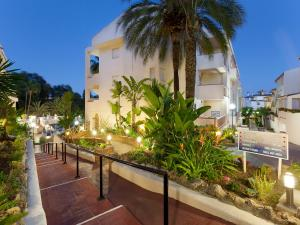 obrázek - Crown Resorts Club Marbella