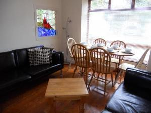 Crescent Close, Apartmány  Galway - big - 50