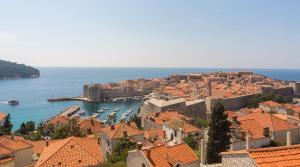 Apartment Varina, Apartments  Dubrovnik - big - 29