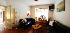 Crescent Close, Apartmány  Galway - big - 43