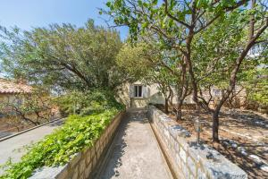 Apartment Varina, Apartments  Dubrovnik - big - 17
