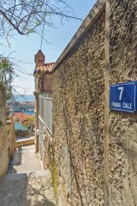 Apartment Varina, Apartments  Dubrovnik - big - 16