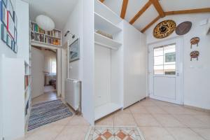 Apartment Varina, Apartments  Dubrovnik - big - 15