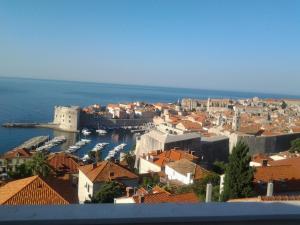 Apartment Varina, Apartments  Dubrovnik - big - 19