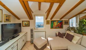 Apartment Varina, Apartments  Dubrovnik - big - 22