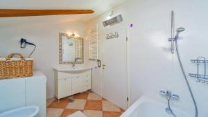 Apartment Varina, Apartments  Dubrovnik - big - 27
