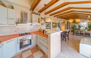 Apartment Varina, Apartments  Dubrovnik - big - 26