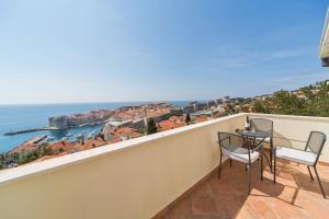 Apartment Varina, Apartments  Dubrovnik - big - 20