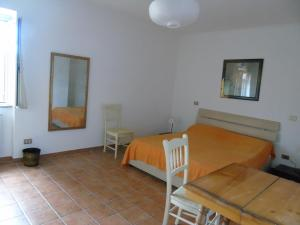 B&B L'Albero della Vita, Bed and breakfasts  Borgo Pantano - big - 3
