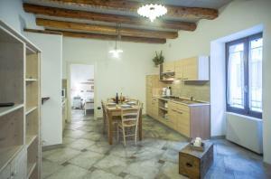 Appartamenti Antica Dro, Апартаменты  Dro - big - 31