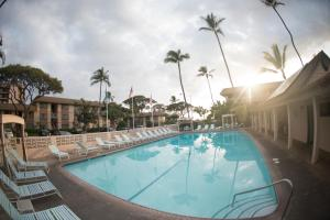 obrázek - Maui Vista