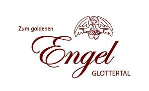 Schwarzwaldgasthaus Goldener Engel, Penzióny  Glottertal - big - 29