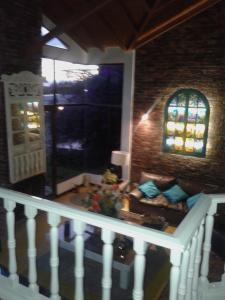 Miravalle Suites, Penziony – hostince  Paipa - big - 63