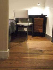 Appartement L'Epicurium - Apartment - Le Puy en Velay