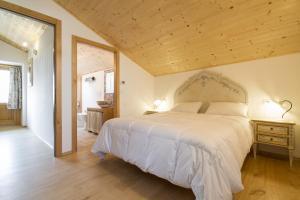 Casa Ursic, Dovolenkové domy  Grimacco - big - 2