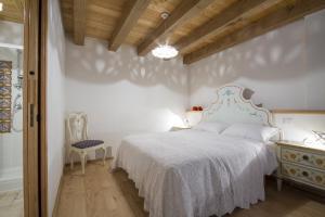 Casa Ursic, Dovolenkové domy  Grimacco - big - 7