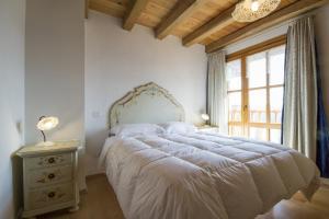 Casa Ursic, Dovolenkové domy  Grimacco - big - 5