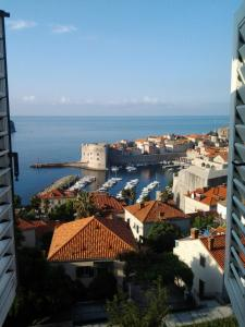 Apartment Varina, Apartments  Dubrovnik - big - 24