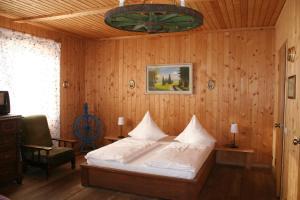 Гостевой дом Усадьба Сурикова - фото 14
