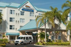 obrázek - Baymont Inn and Suites Fort Myers