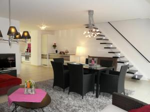 ABC Apartment