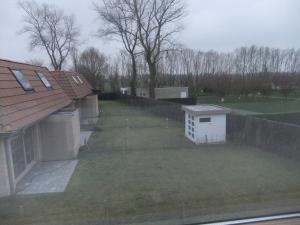 Walhofpark Van Hees