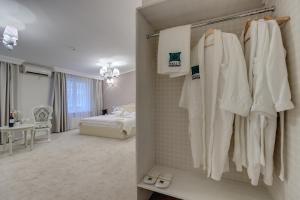 Отель Well Sleep - фото 23