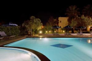 obrázek - Hotel Tina Flora