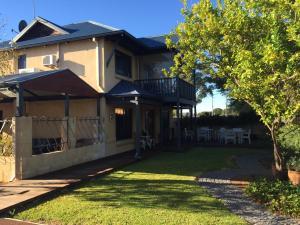 Observatory Guesthouse - , Western Australia, Australia