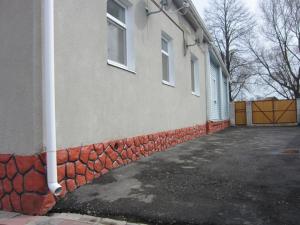 Гостевой дом Волна - фото 7