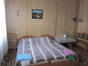 Гостевой дом Волна - фото 11
