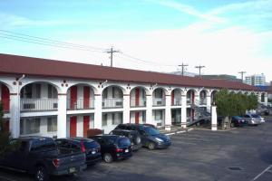 obrázek - Cabana Inn - Boise