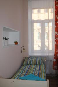 Chemodan MiniHotel, Gasthäuser  Sankt Petersburg - big - 8
